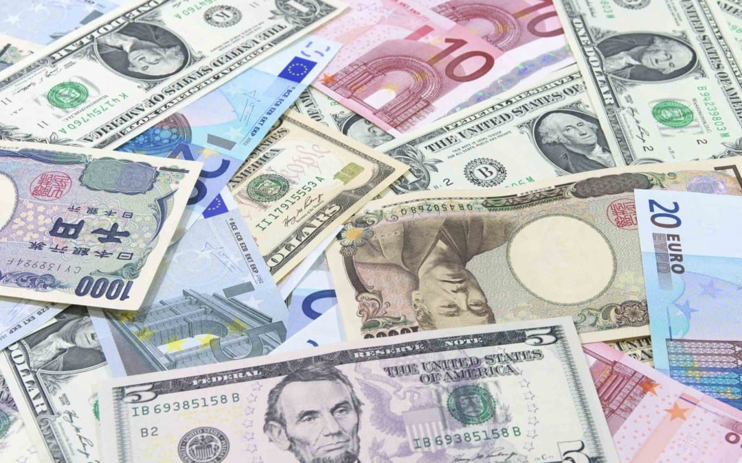 Currency Options The Liss Report
